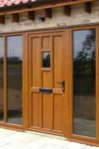 Panel Door Prices Chelmsford Essex