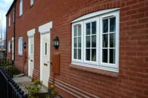 UPVC Window installers Chelmsford Essex