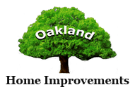Double Glazing in Chelmsford, Essex – Oakland Home Improvements