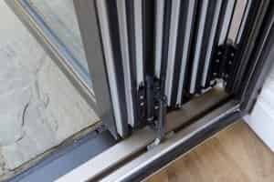 Bi-fold door prices Chelmsford Essex