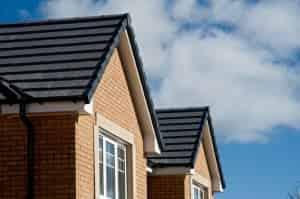 uPVC Roofline Chelmsford Essex