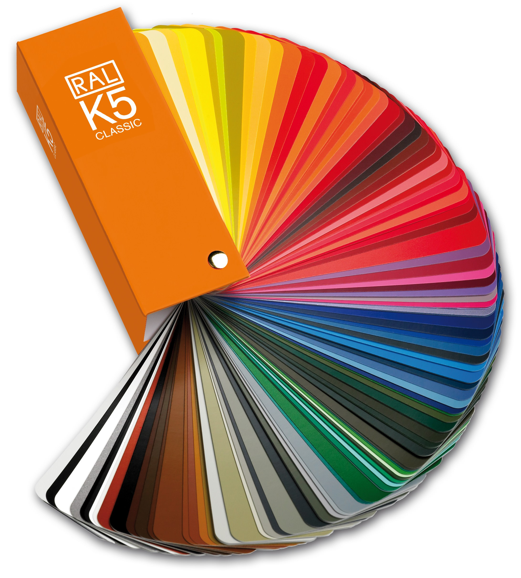 Colour choices - double glazing prices in Chelmsford