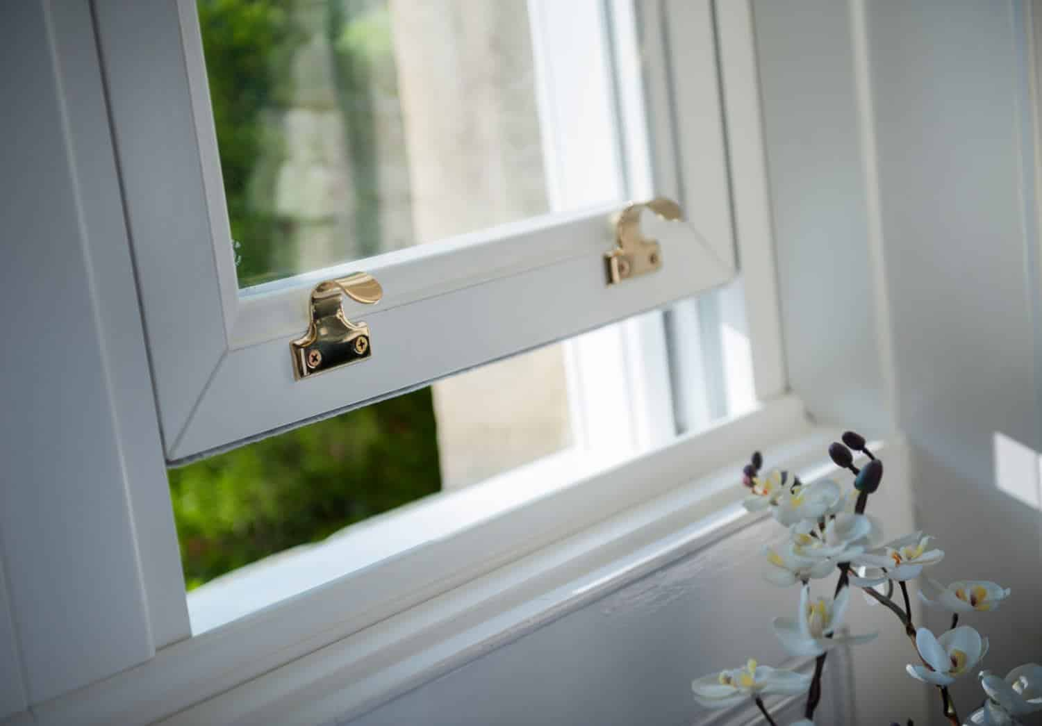 uPVC Windows essex