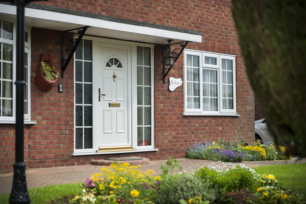 double glazing chelmsford essex upvc windows doors. Black Bedroom Furniture Sets. Home Design Ideas