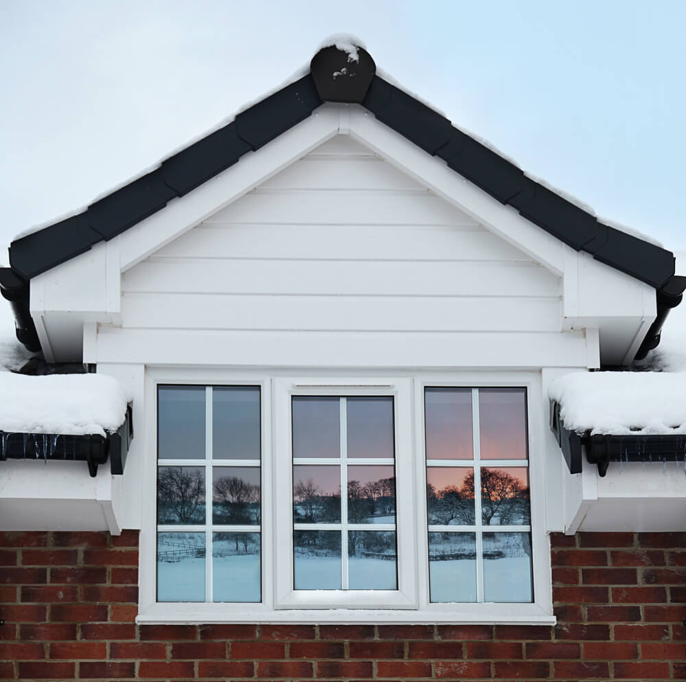 casement windows prices epping