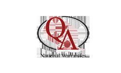 qanw Logo
